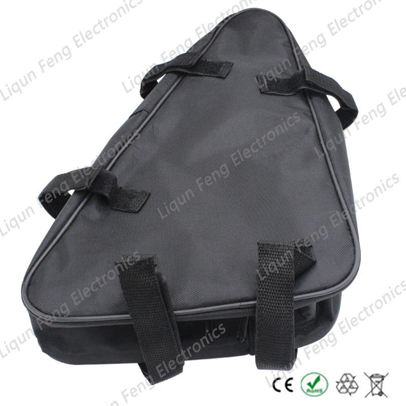 PVC-Soft-package-bag3
