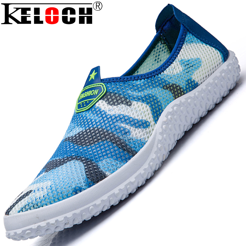Compare Prices on Comfortable Water Shoes- Online Shopping/Buy Low ...