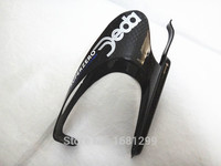 Newest JEDA Road Bicycle 3K Full Carbon Drink Water Bottle Cages Mountain Bike Carbon Bottle Holder