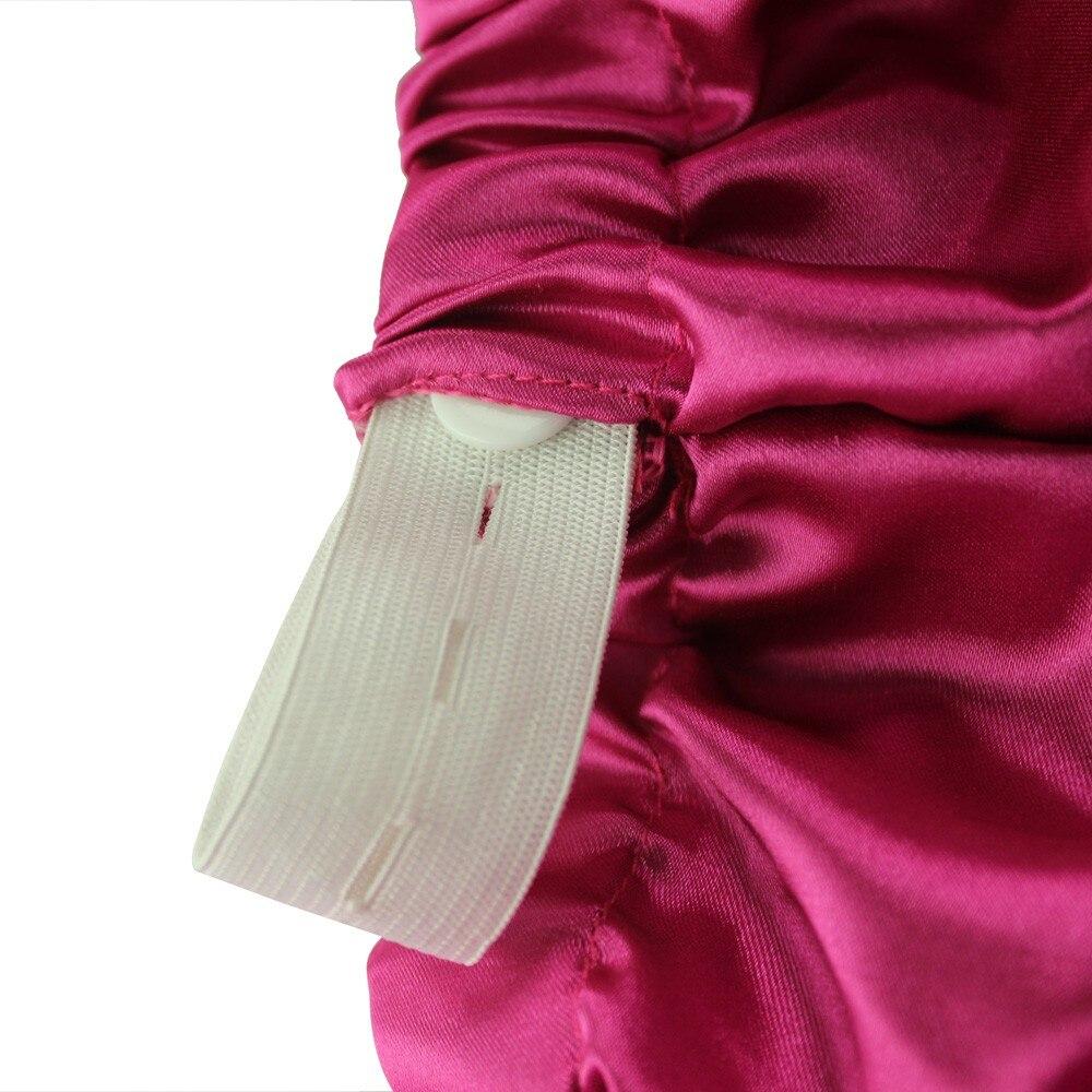Пышные юбки-пачки для девочек Праздничная юбка-пачка для девочек Одинаковая одежда для мамы и дочки шифоновая юбка-пачка для маленьких девочек