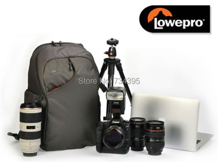 Online Get Cheap Secure Camera Bag -Aliexpress.com | Alibaba Group