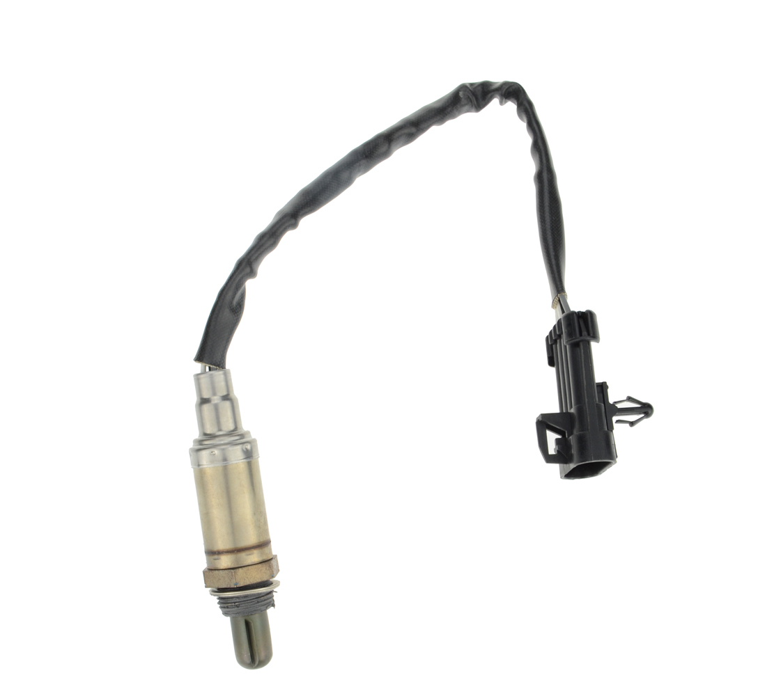 Lambda Oxygen Sensor for Toyota Lexcen Holden Commodore