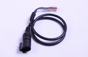 Image 3 - ForGM TECH2 CANdi Cables Adapter Connectors for TECH 2 CANDI Module Free Shipping