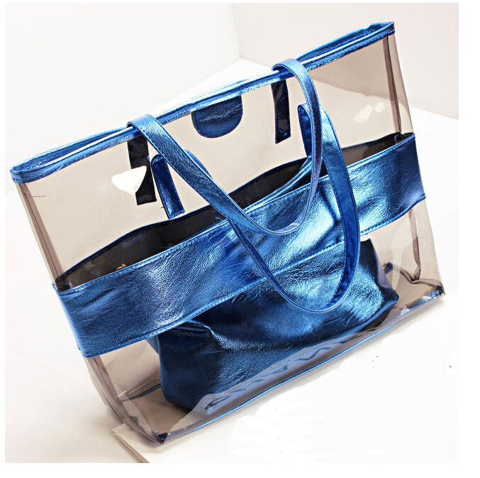 Beach Bag Set Promotion-Shop for Promotional Beach Bag Set on ...