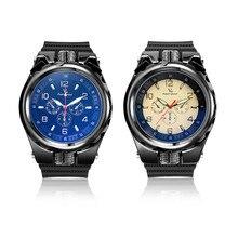 2016 marca V6 Hombres de Cuarzo de Lujo A Estrenar relojes Deportivos Militar Ocasional Del Reloj de Moda reloj de regalo Horas