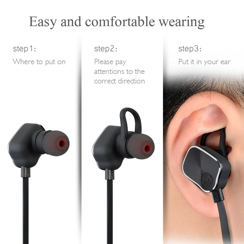 HTB1SdqkLXXXXXc4XFXXq6xXFXXXc - Mpow MBH26 Magnetic headphone Earphone Wireless Bluetooth