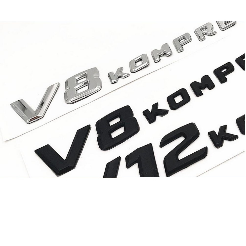 Πινακίδες πλευρικής πλευράς φρένων V8 - Ανταλλακτικά αυτοκινήτων - Φωτογραφία 6