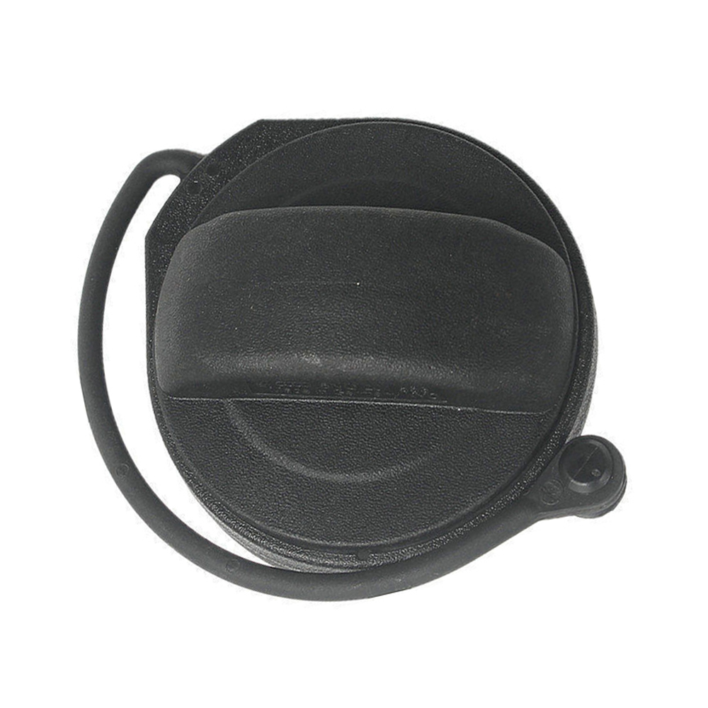 Gasoline Fuel Tank Filler Cap For AUDI A4 B8 Allroad A5 A8 D4 Q5 09-16 8K0 201 550 A 8K0 201 550 F 8K0201550A 8K0201550F