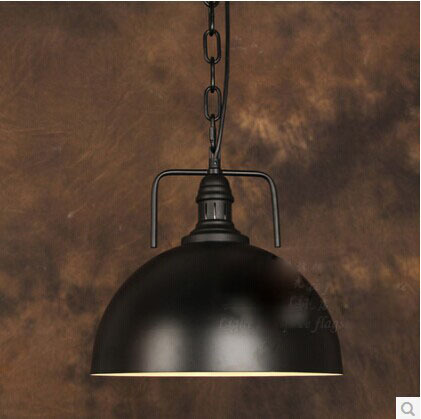 Dinning Room Lighting Pendant Lights