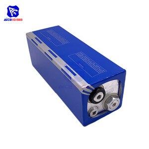 Image 4 - Супер фарадный конденсатор 2,8 В 3000F 161*56*56 мм низкочастотный ESR супер конденсатор 2.8V3000F для автомобильного транспортного средства