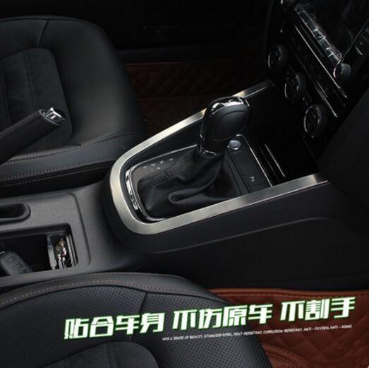 online toptan alım yapın jetta araba parçaları Çin'den