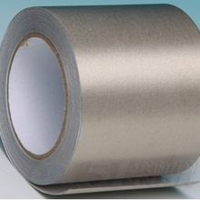 1x 15mm* 20M EMI Shielding Conductive Fabric Tape for Professional Electronic