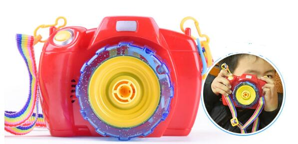 Bubble-Camera-Toys-With-Bottle-Blowing-Bubbles-With-Light-Music-Electric-Bubble-Gun-Toy-For-Children-Kids-Toys-5