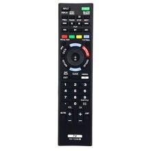 Neue Ersatz Für SONY TV Fernbedienung RM YD099 14927144 LED HDTV Fernbedineung