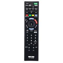 Nieuwe Vervanging Voor Sony Tv Afstandsbediening RM YD099 14927144 Led Hdtv Fernbedineung