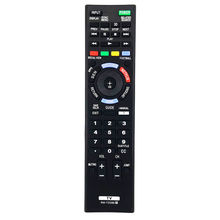 소니 TV 원격 제어 RM YD099 14927144 LED HDTV fernbedineung에 대한 새로운 교체