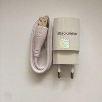 ใหม่คุณภาพสูง Blackview BV6000 ชาร์จ USB สาย USB สำหรับ Blackview BV6000S Blackview BV5000 จัดส่งฟรี-ใน เครื่องชาร์จโทรศัพท์มือถือ จาก โทรศัพท์มือถือและการสื่อสารระยะไกล บน