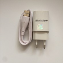 USB New Quality Blackview