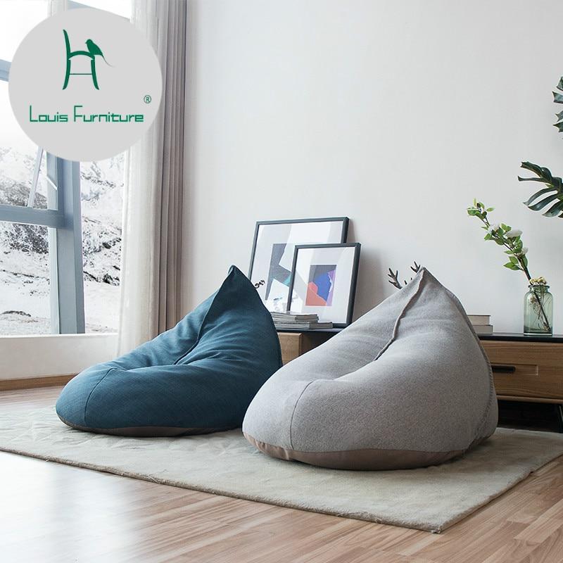 Aliexpress Com Buy Louis Fashion Sofa Modern Nordic