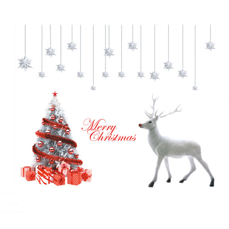 Christmas Decorations And Quotes : Family holiday quotes promotion for promotional