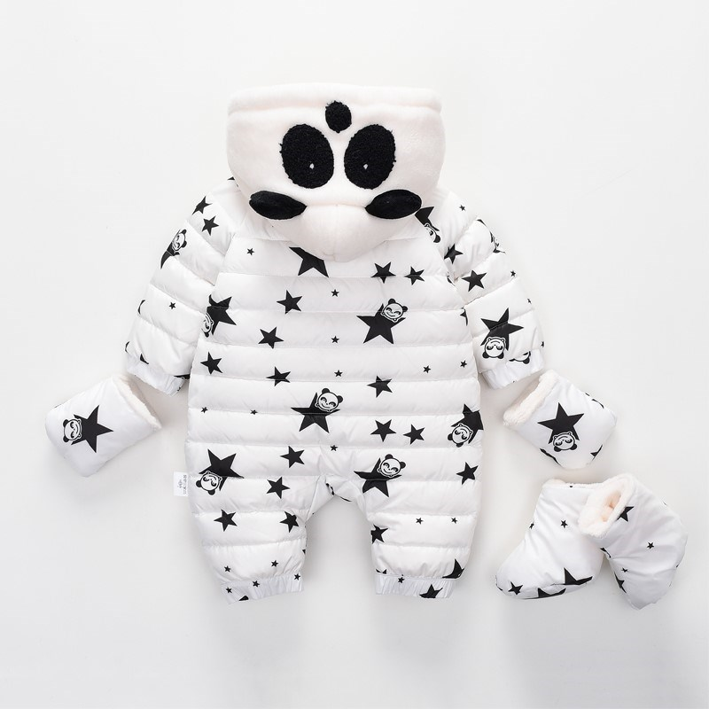 Winter-Panda-Baby-Rompers-Overalls-Bodysuit-Clothes-Jumpsuit-Newborn-Baby-Girl-Boy-Duck-Down-Snowsuit-Clothes-Kids-Snow-Wear-3
