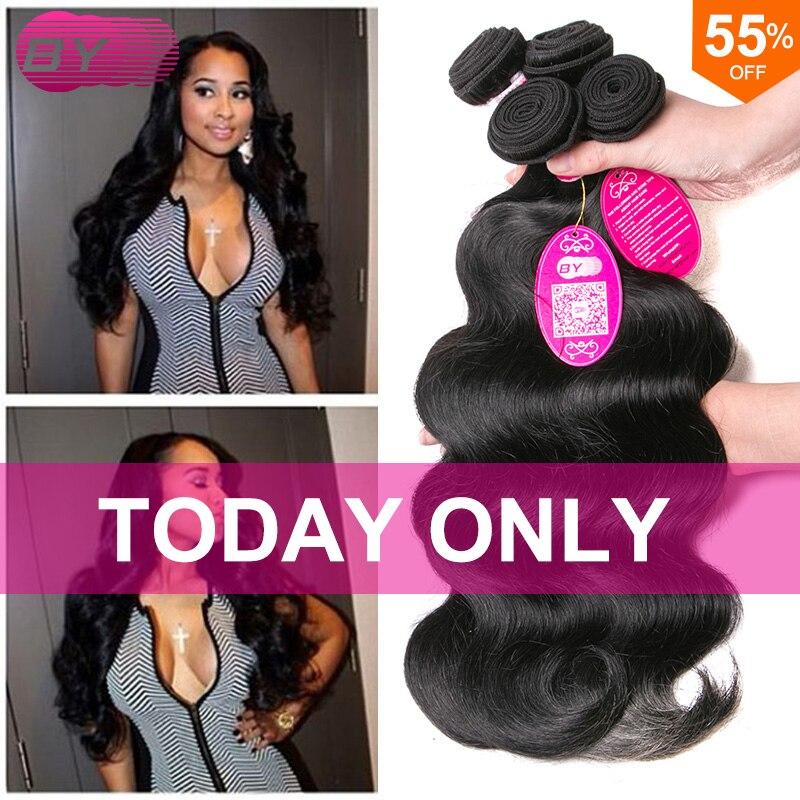 Saga Brazilian Remy Hair Queen Virgin 8a Grade Unprocessed Human 3 Bundles Silver Extension On Aliexpress Alibaba
