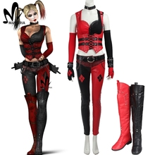 Buy halloween city costumes and get free shipping on AliExpress.com