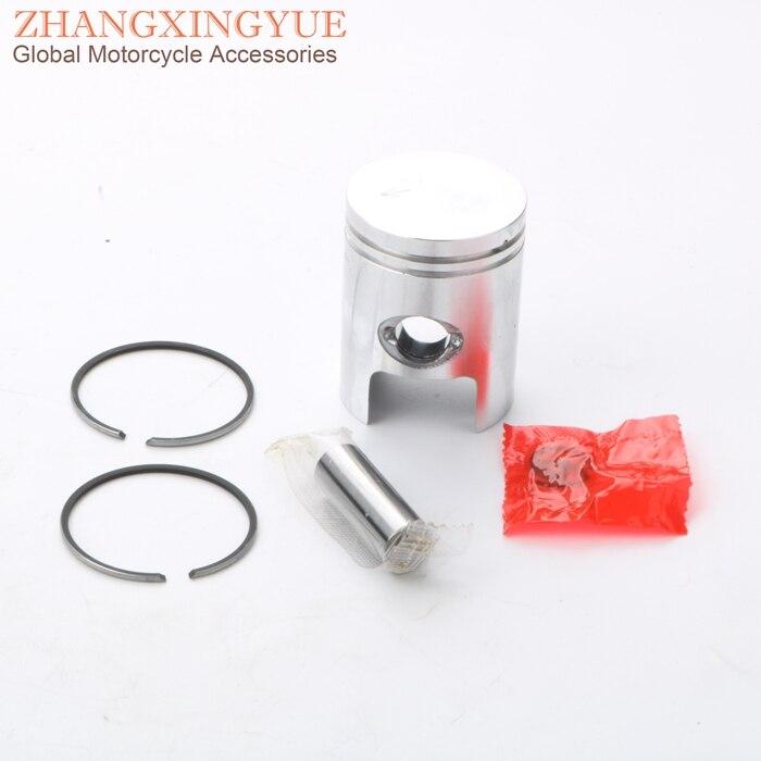 zhang1200080