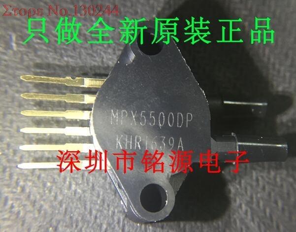 1pcs/lot MPX5500DP IC SENSOR PRESS GAUGE 75PSI RANG MPX5500DP 5500 MPX5500 MPX5500D 5500D X55001pcs/lot MPX5500DP IC SENSOR PRESS GAUGE 75PSI RANG MPX5500DP 5500 MPX5500 MPX5500D 5500D X5500