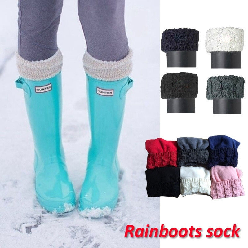 Popular Rain Boot Liners-Buy Cheap Rain Boot Liners lots from ...
