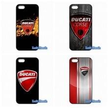 Ducati moto logotipo disco phone case capa para sony xperia z z1 z2 z3 Z3 Z4 Z5 Compact M2 M4 M5 C C3 C4 C5 T2 T3 E4