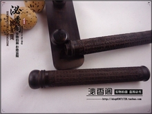 There are appliance purple wingceltis ebony sculpture short screw aloes pipeline tube of the censer