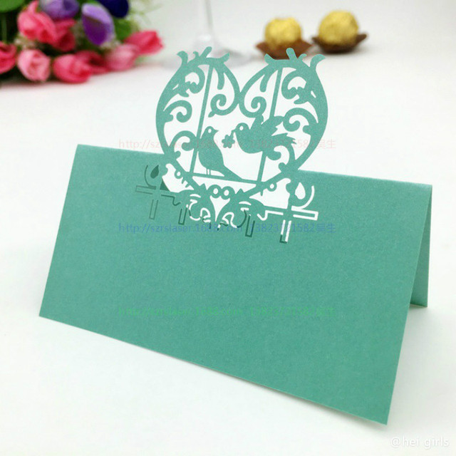 Home Decor Company Name Ideas Decorating Invitation Wedding Business Names Affordable Invites