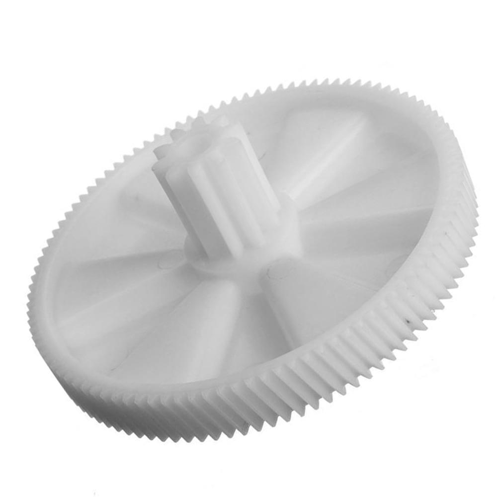 1pcs-meat-grinder-mincer-parts-for-kenwood-mg300-400-450-470-500-pg500-520-kw650740-plastic-gearbox-meat-grinder-gear