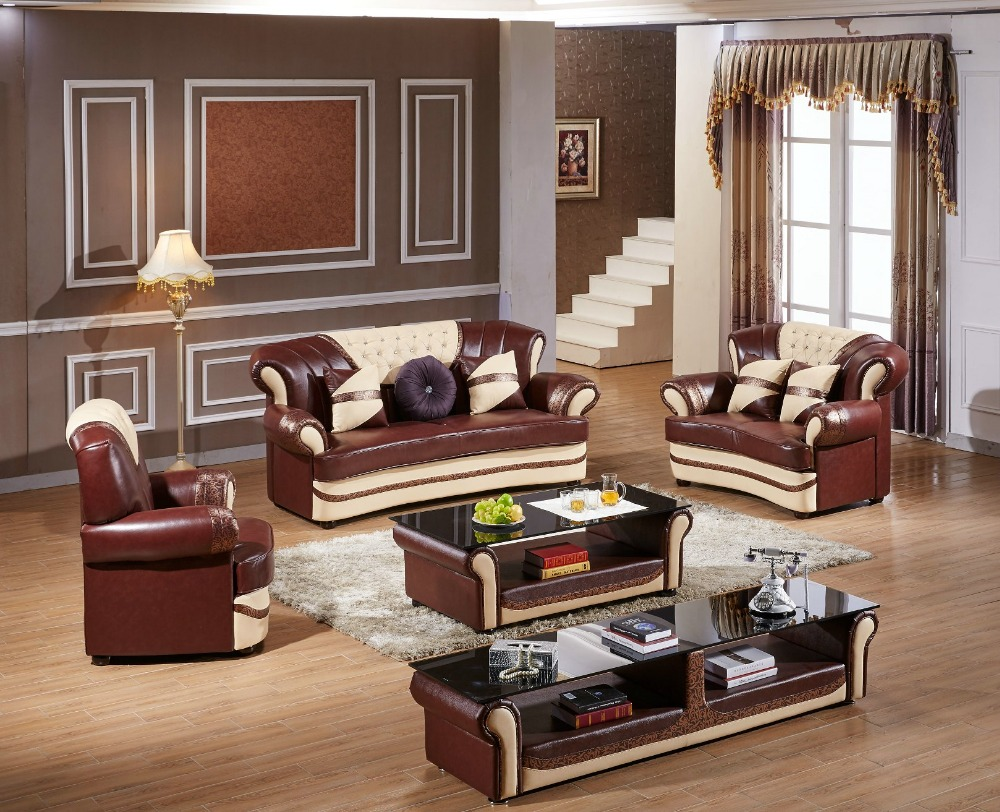 Armchair Beanbag No Bean Bag Chair 2016 Promotion European Style Set Genuine Leather Sofas For Living Room Modern Sofa 2016 bean bag chair special offer european style three seat modern no fabric muebles sofas for living room functional sofa beds