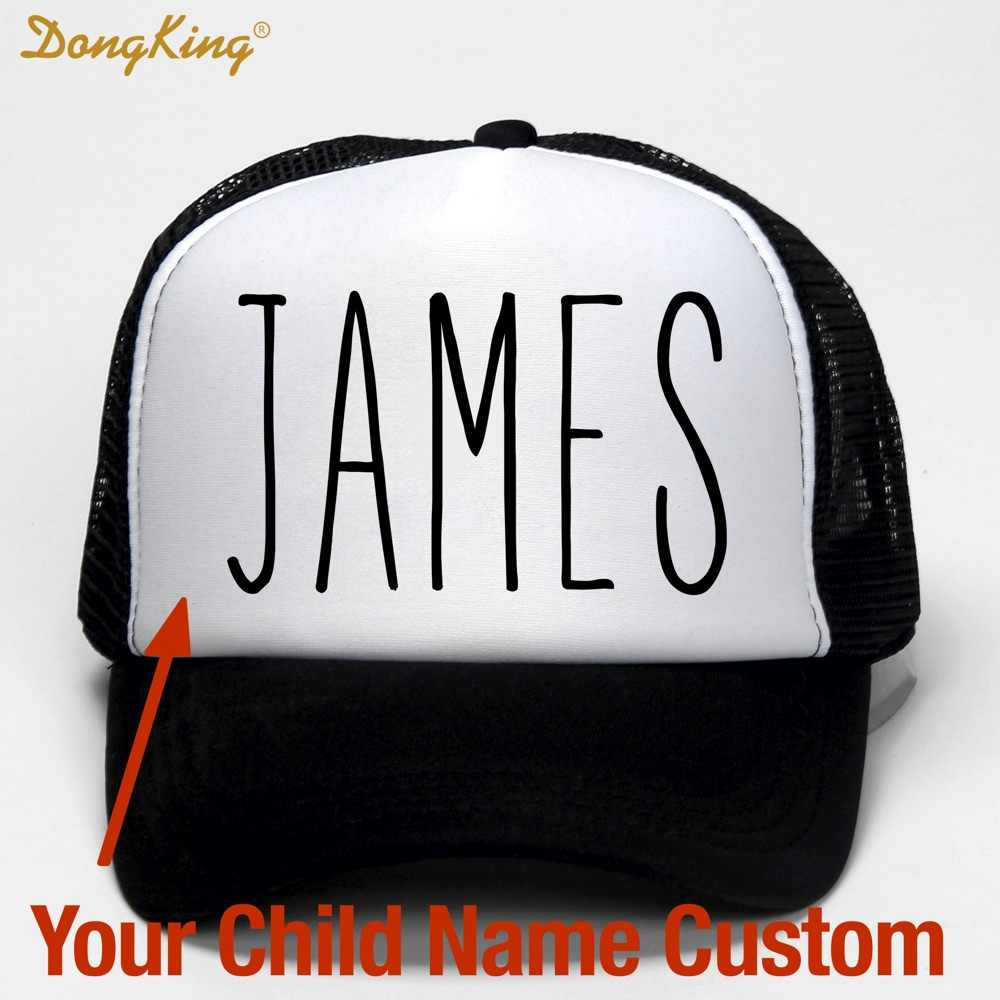 4004ac9a2b099 Detail Feedback Questions about DongKing Kids Baby Child Name Custom ...