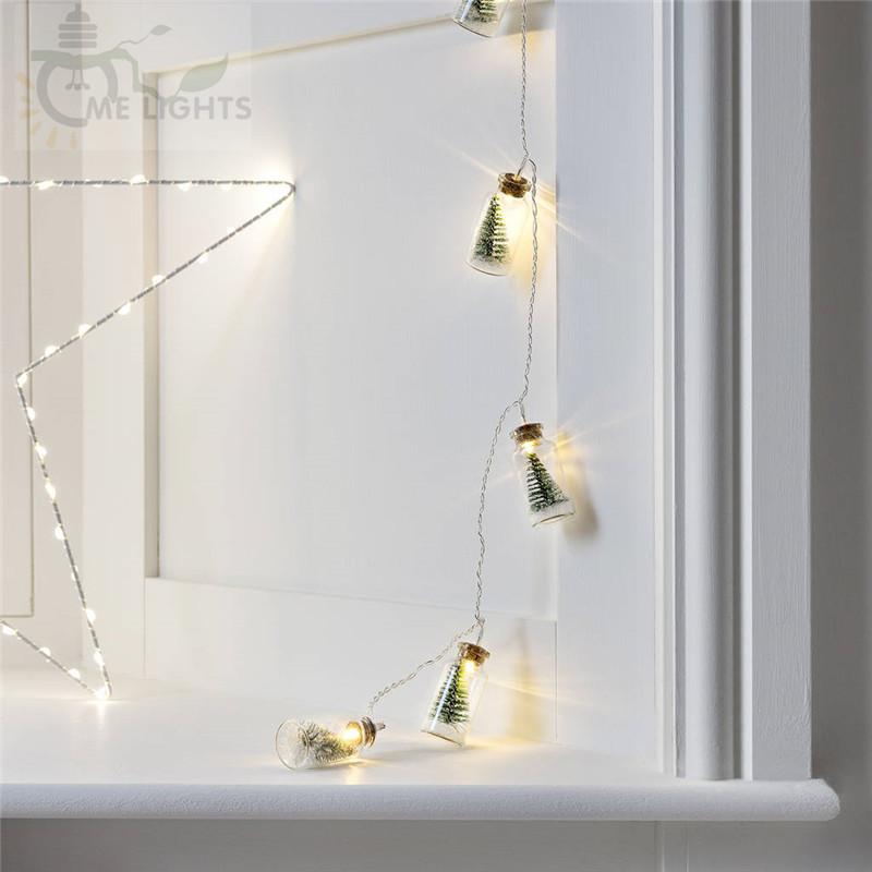 original_alladale-apothecary-christmas-lights (2)