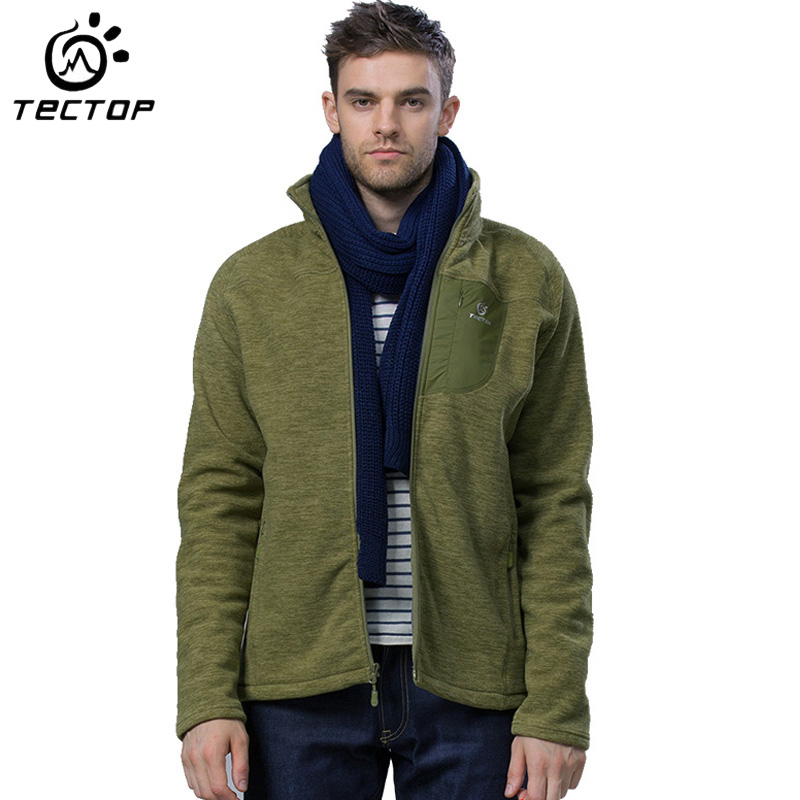 Online Get Cheap Fleece Windstopper -Aliexpress.com | Alibaba Group