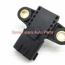 Впускной коллектор датчик давления в коллекторе 22365EB30A для Nissan Np300 22365-EB30A