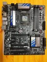 Gigabyte Z87X UD3H Поддержка 6 слот PCI E добыча доска, посвященная (за H18 B85 Z77 B75)