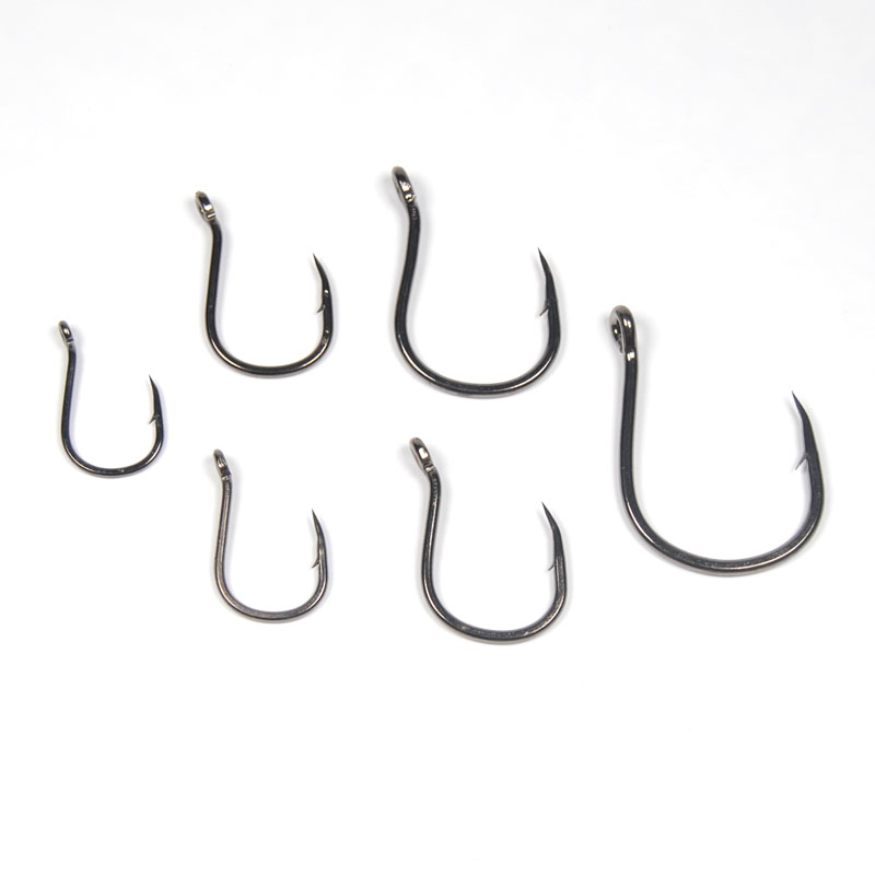 -30pcs-jigging-hook-high-carbon-steel-barbed-strong-wide-gap-hooks-for-bait-fishing-size-size-1-font
