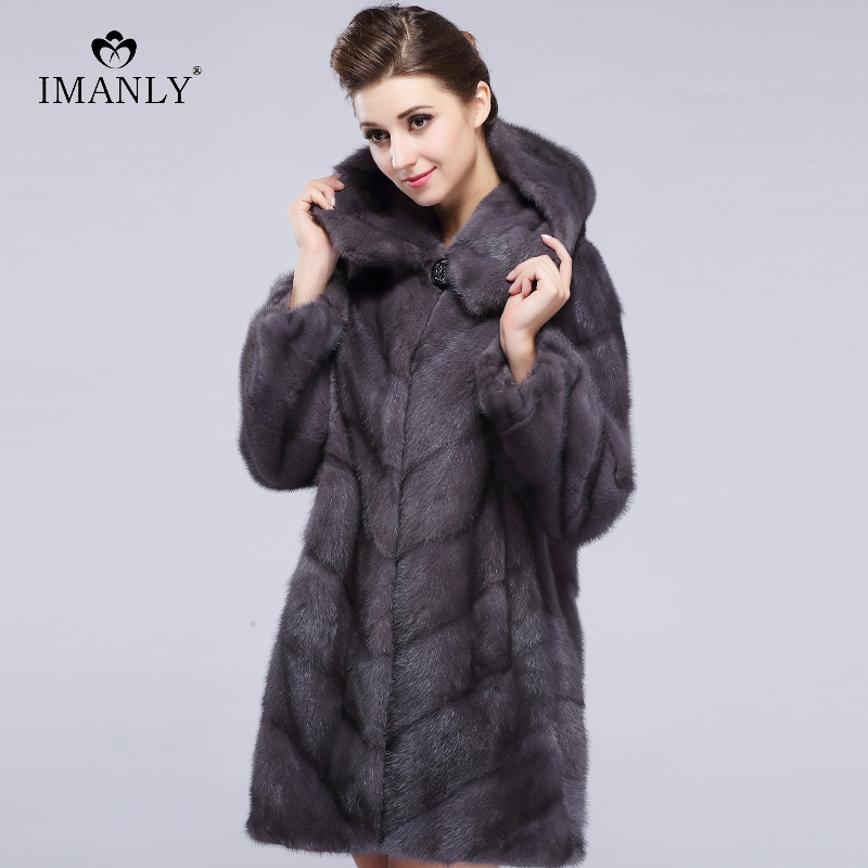 Online Get Cheap Mink Coat for Sale -Aliexpress.com | Alibaba Group