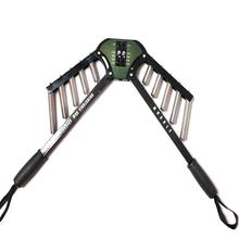 New Multi Functional Arm Adjustable Multi Function Anti Skid Arm High Quality Gym Accessories