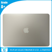For Apple Macbook Pro Retina 13″ A1502 LCD Panel Display Touch Screen Digitizer Assembly Module Replacement ME864 ME865