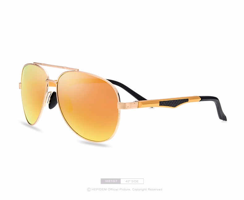 HEPIDEM-Aluminum-Men\'s-Polarized--pilot-Mirror-Sun-Glasses-Male-Driving-Fishing-Outdoor-Eyewears-Accessorie-sshades-oculos-gafas-de-sol-with-original-box-P8107-details_13