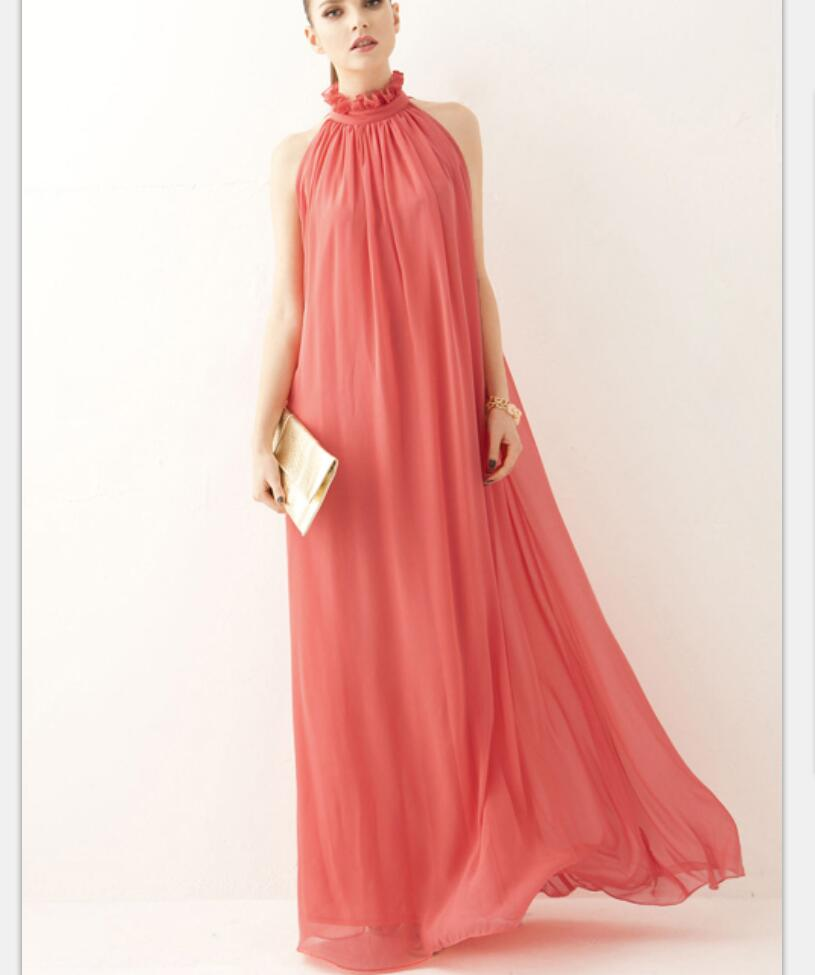 Women summer bohemian style long chiffon dress ladies clothes women summer bohemian style long chiffon dress ladies clothes pregnant maternity dresses maternidade pregnancy clothing in dresses from mother kids on ombrellifo Image collections
