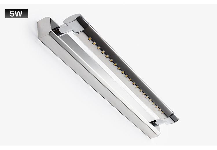 led wall light  (6)