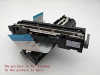 4-zoll thermische druckkopf LTPV445C-832-E  neue original 112mm druckkopf LTPV445C-832 Einfach-laden papier druckkopf LTPV445C LTPV445