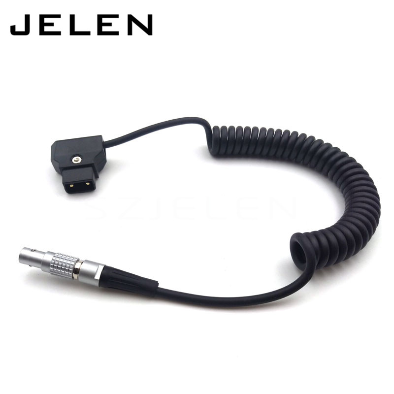 Anton Bauer Power Tap D-TAP to 0B 2 pin Power Adapter Cable for transvideo mister b anton swim jock черные мужские джоки page 6