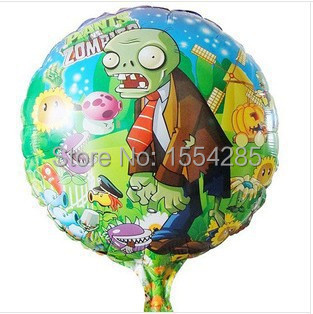 kid zombie party - Zombie Party Supplies